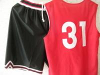 f:id:kanokichi:20110621101917j:image:left