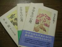 f:id:kanokichi:20110626184410j:image