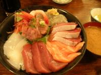 f:id:kanokichi:20110628122753j:image:left