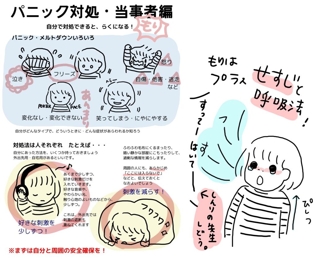 f:id:kanokomori:20170305080951j:plain