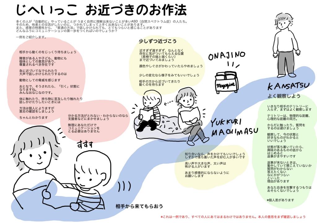 f:id:kanokomori:20170305081004j:plain