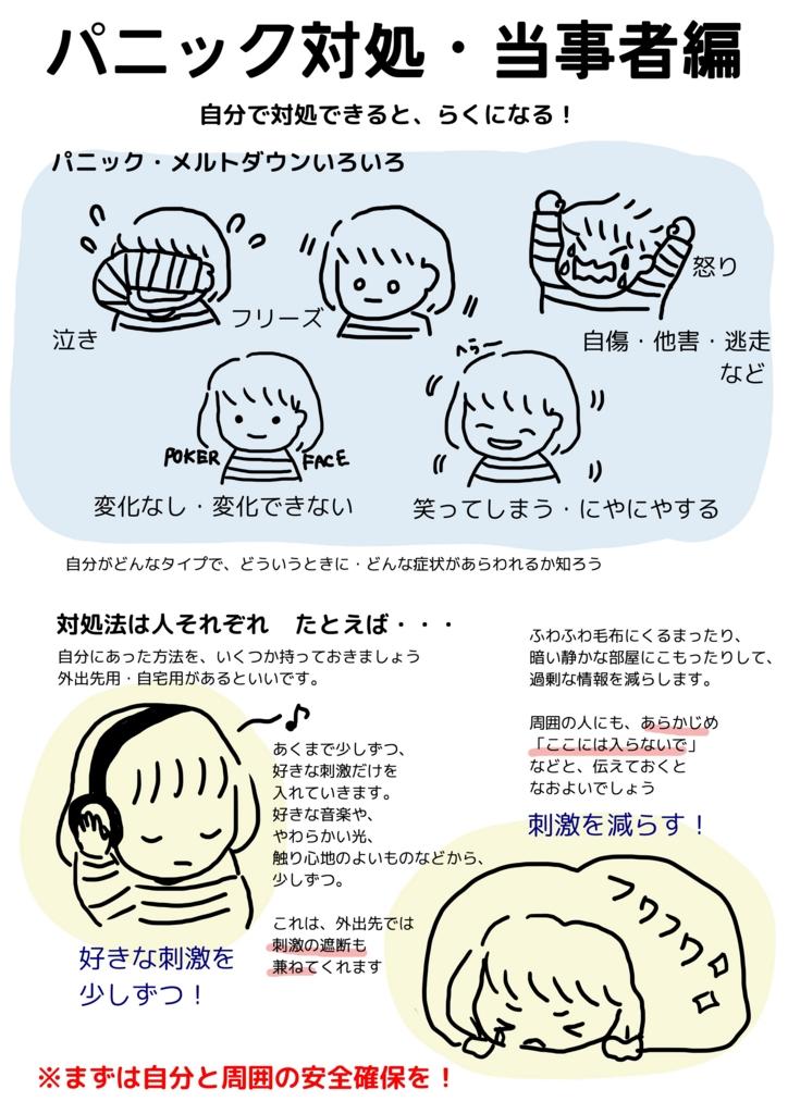 f:id:kanokomori:20170305172422j:plain