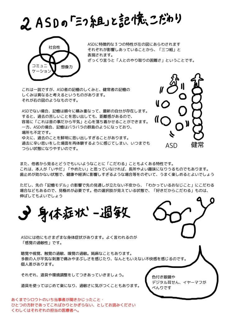 f:id:kanokomori:20170311204307j:plain