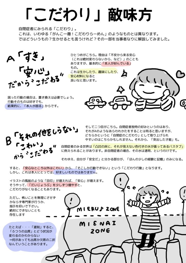 f:id:kanokomori:20170312223251j:plain
