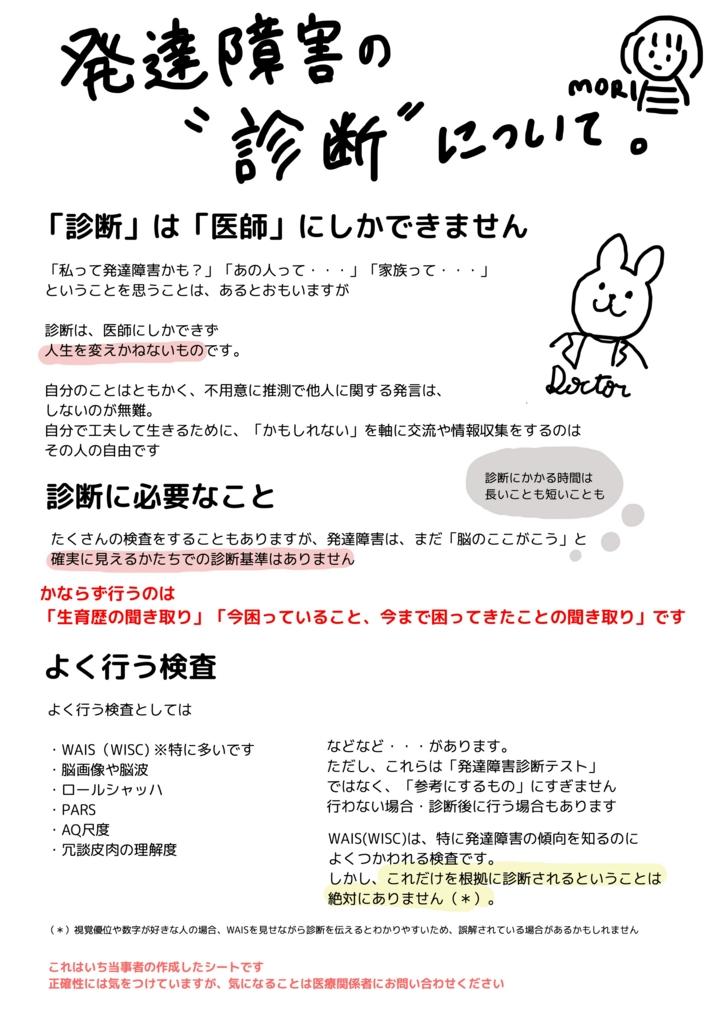 f:id:kanokomori:20170318080022j:plain