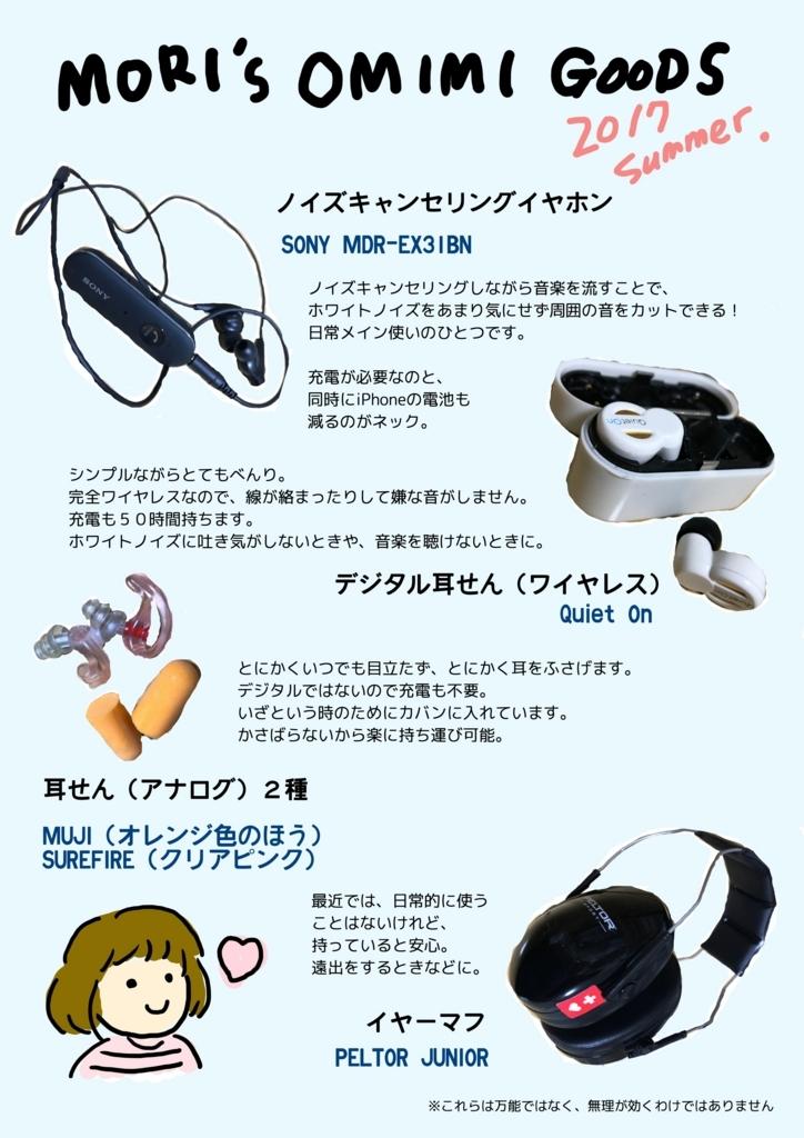 f:id:kanokomori:20170604210214j:plain
