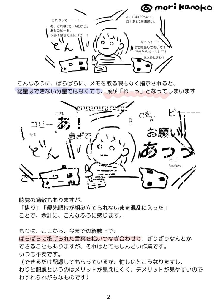f:id:kanokomori:20170613194028j:plain