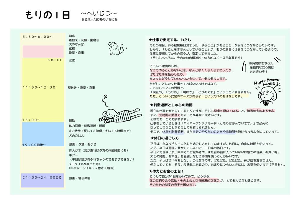 f:id:kanokomori:20170624211038p:plain