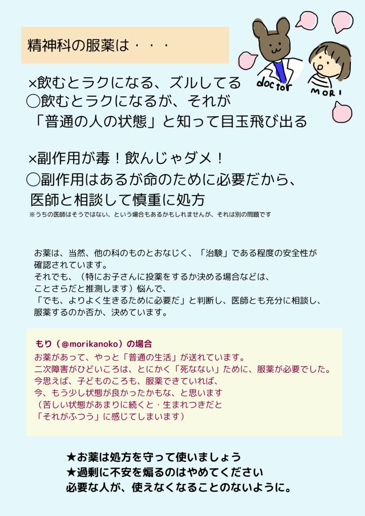f:id:kanokomori:20170818211936p:plain