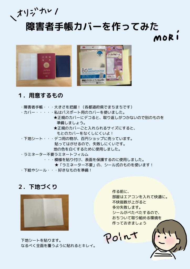 f:id:kanokomori:20170822175946p:plain