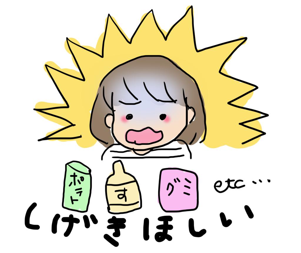 f:id:kanokomori:20170831184756p:plain