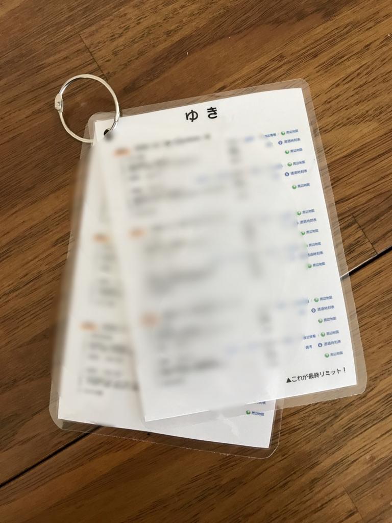 f:id:kanokomori:20171001075454j:plain