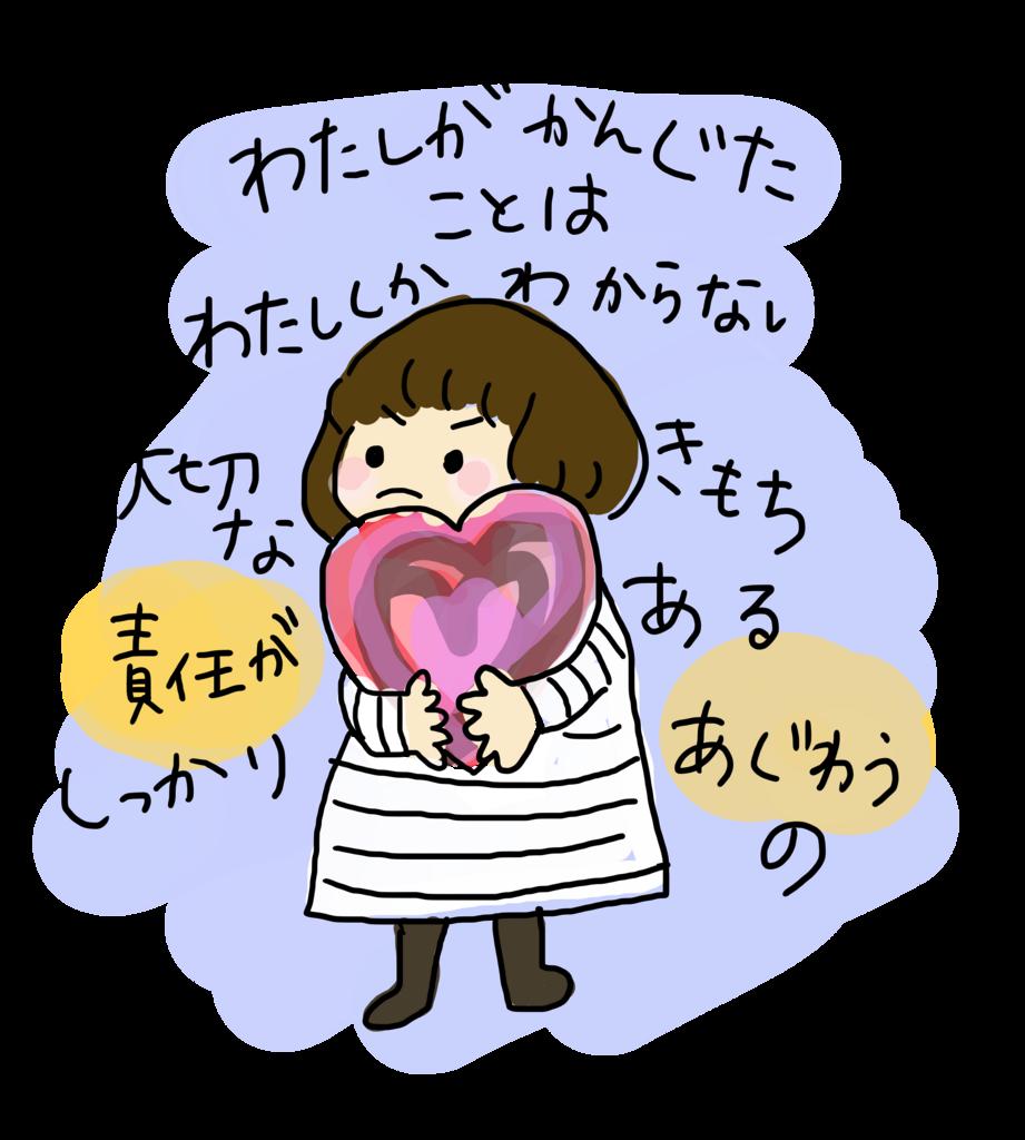 f:id:kanokomori:20180107215735p:plain