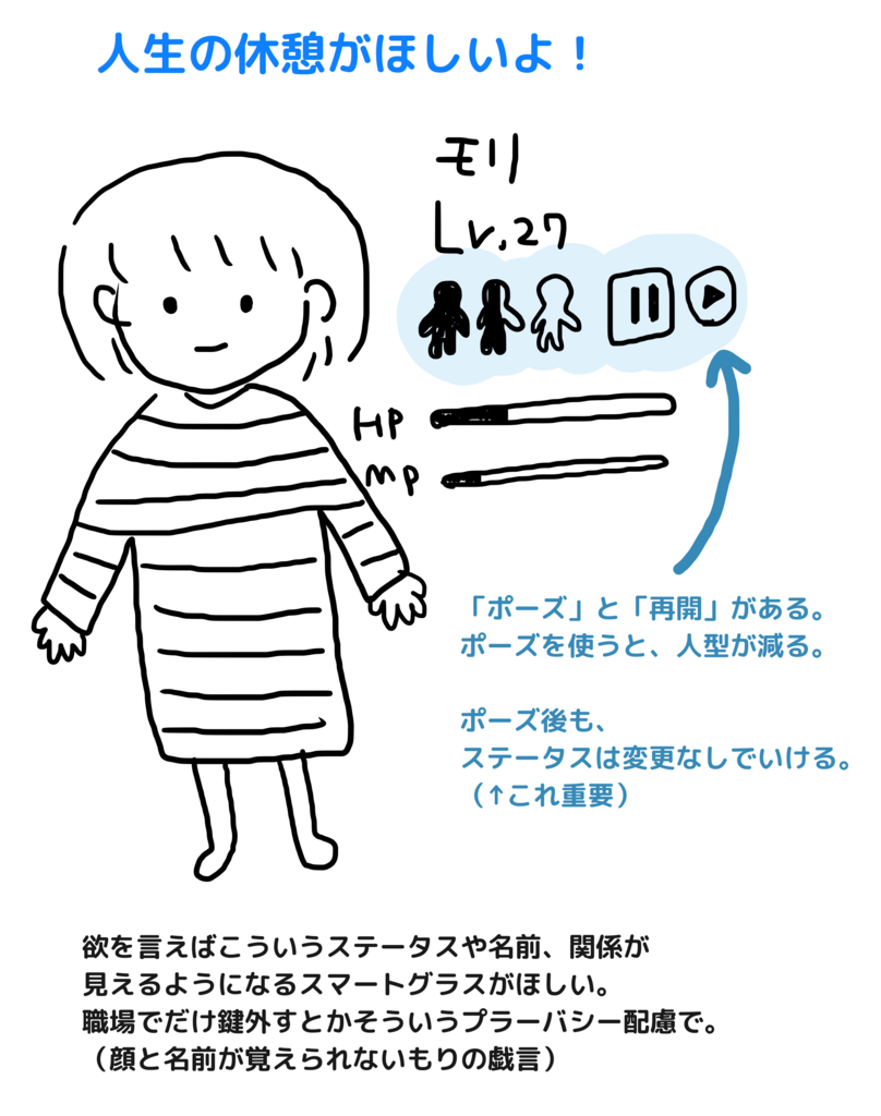 f:id:kanokomori:20180127155703p:plain
