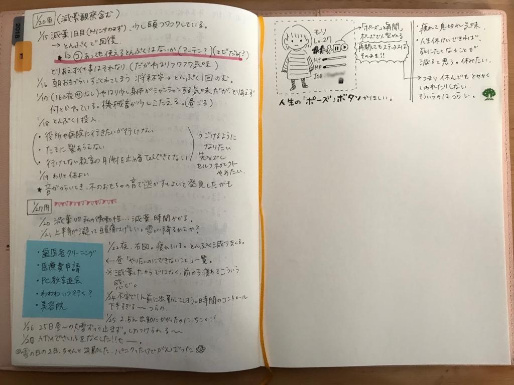 f:id:kanokomori:20180127160813j:plain