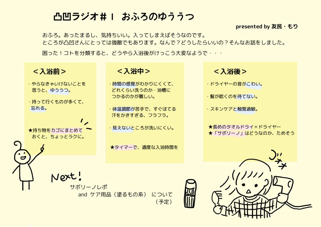 f:id:kanokomori:20180203165401p:plain