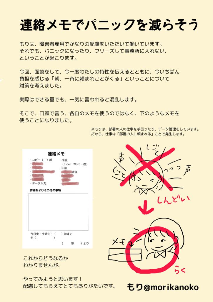 f:id:kanokomori:20180206164139p:plain
