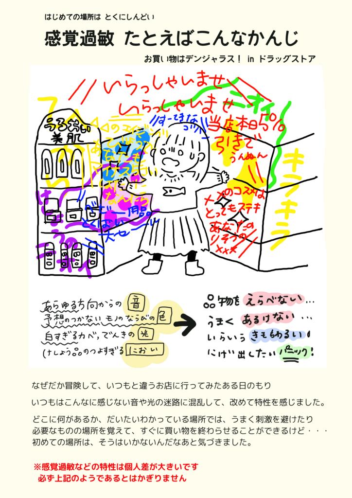f:id:kanokomori:20180217182113p:plain