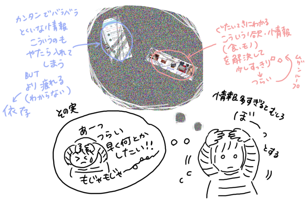 f:id:kanokomori:20180319164522p:plain