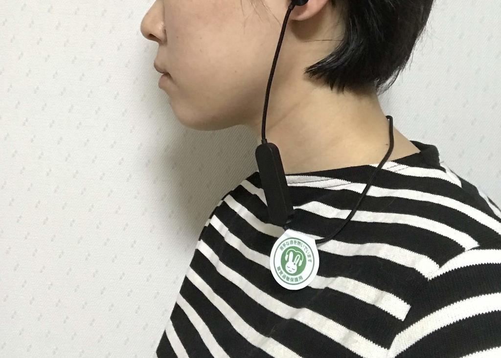 f:id:kanokomori:20181110181011j:plain