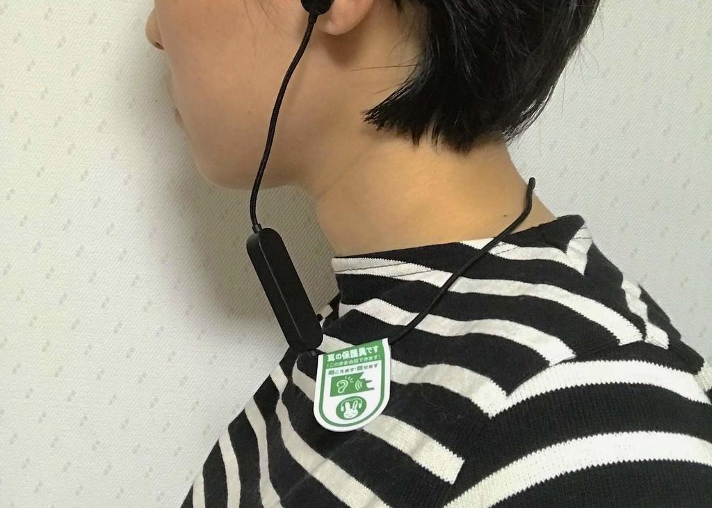 f:id:kanokomori:20181110181017j:plain