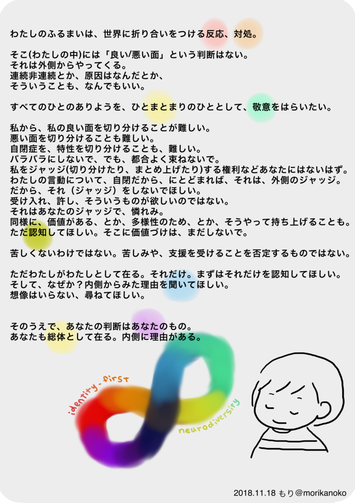 f:id:kanokomori:20181118182450p:plain
