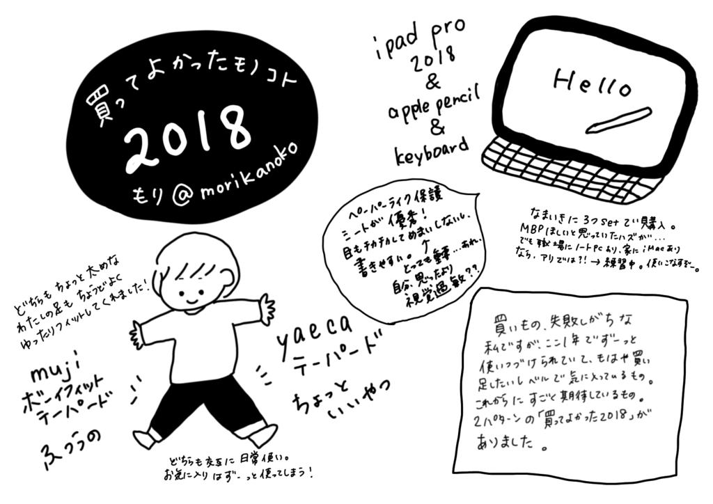 f:id:kanokomori:20181203102448p:plain