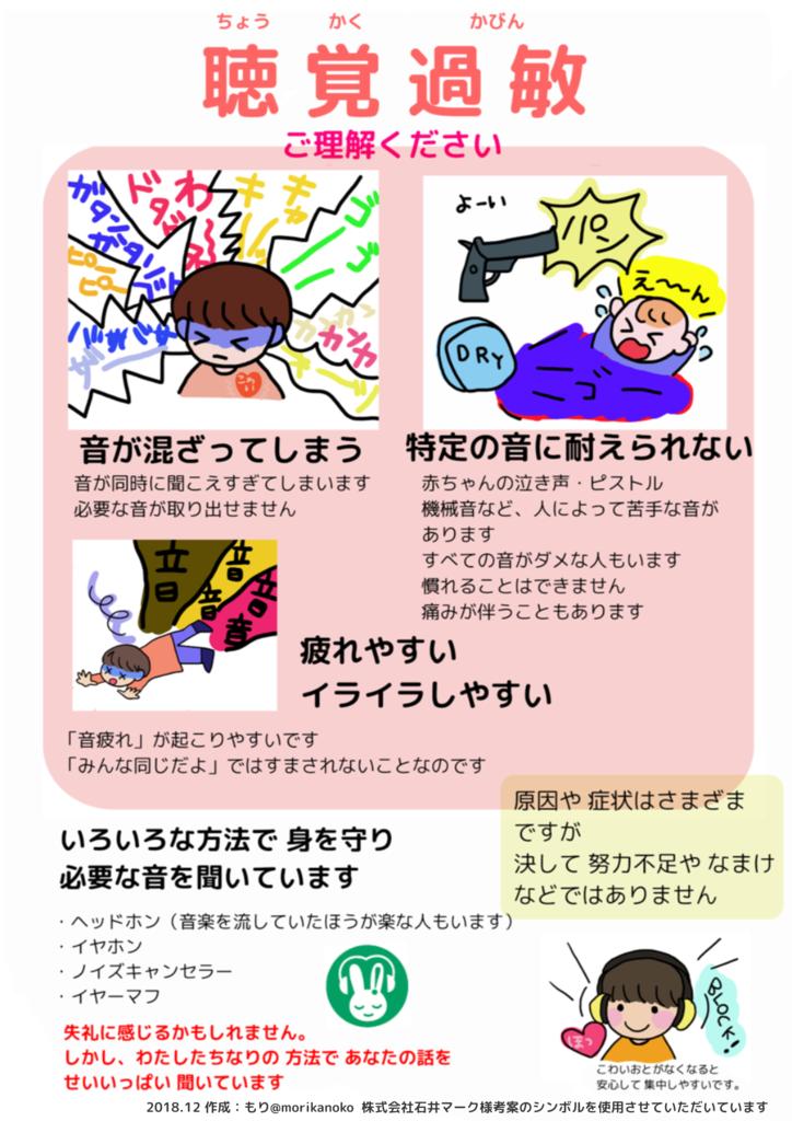 f:id:kanokomori:20181205211557p:plain