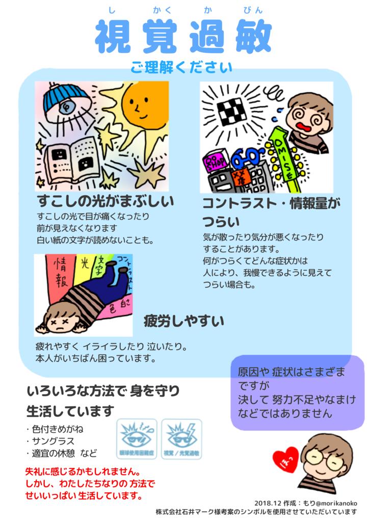 f:id:kanokomori:20181205211645p:plain