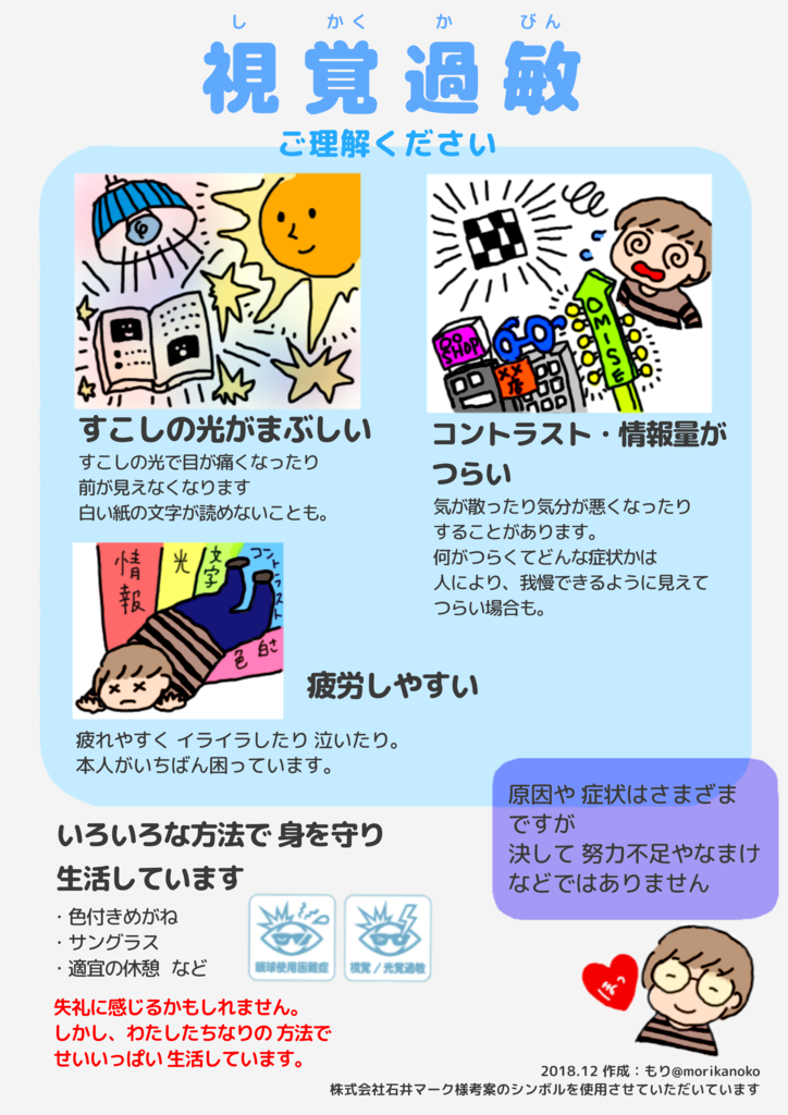 f:id:kanokomori:20181205211739p:plain