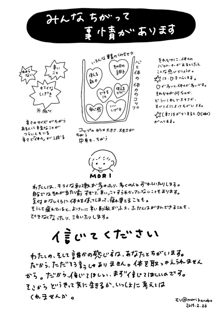 f:id:kanokomori:20190226215218p:plain