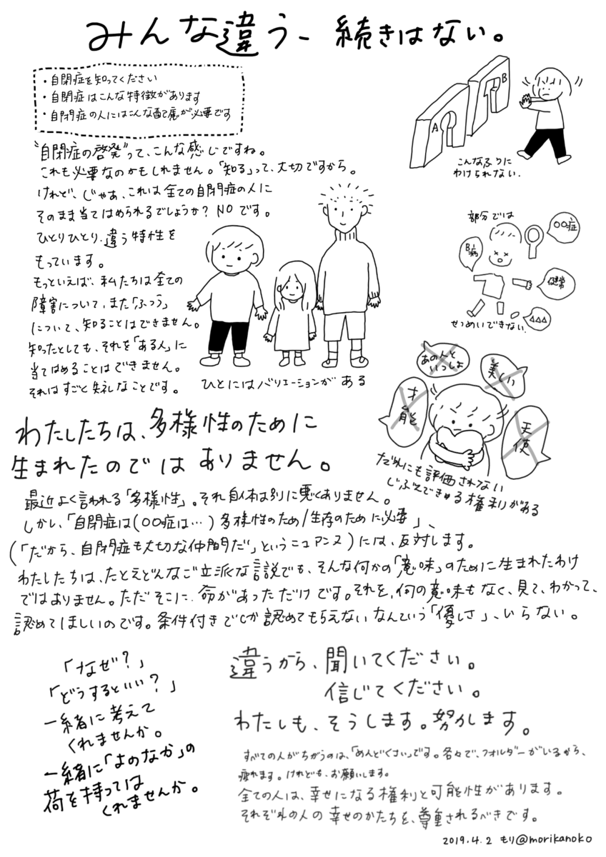 f:id:kanokomori:20190324133927p:plain
