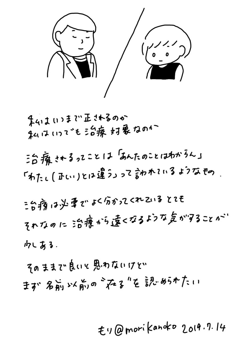f:id:kanokomori:20190714184326p:plain