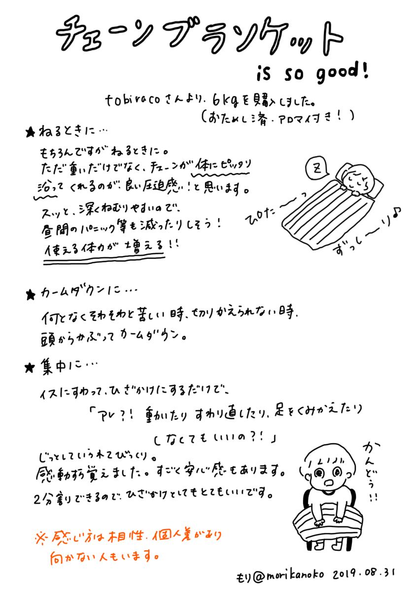 f:id:kanokomori:20190831131155p:plain