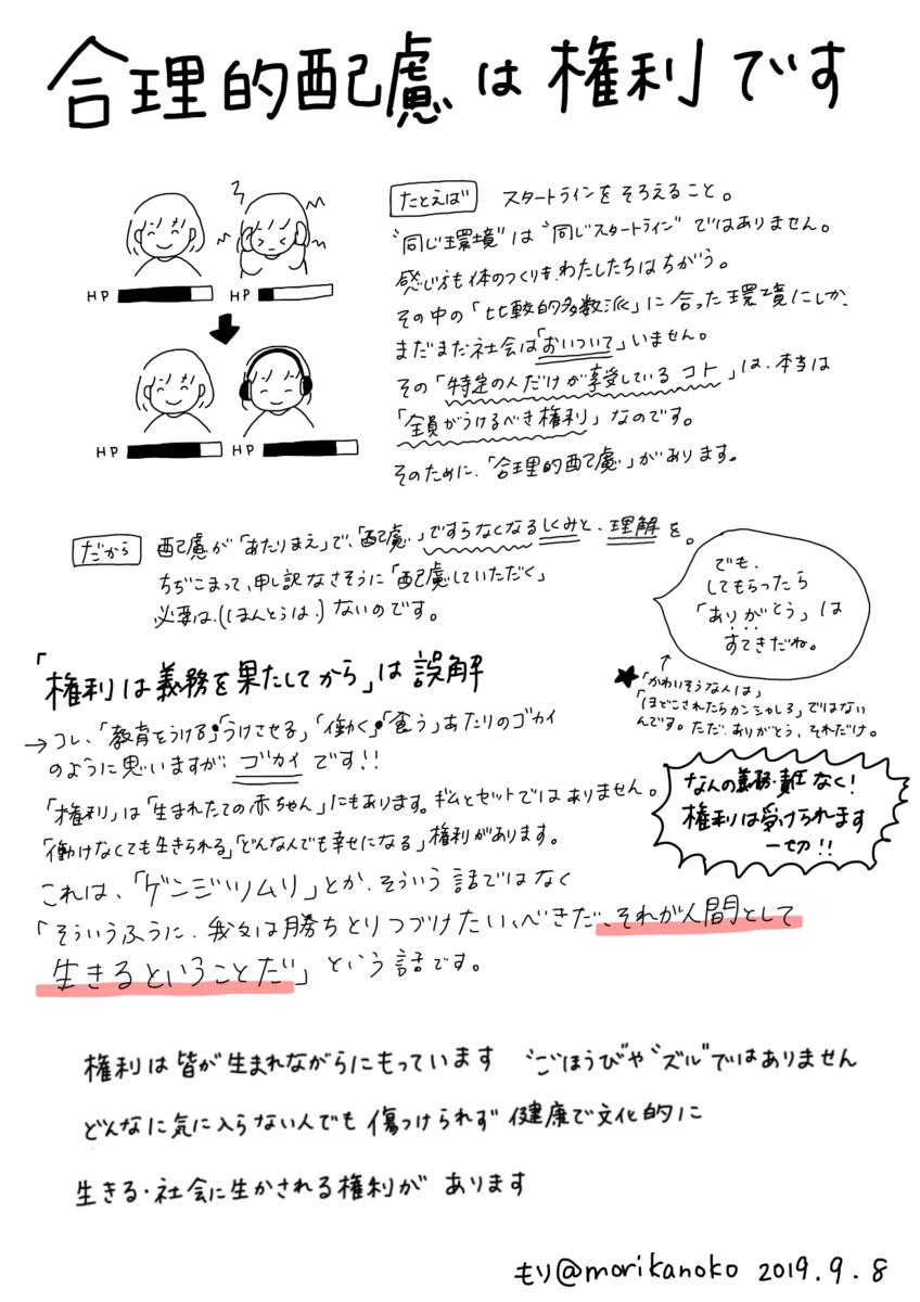 f:id:kanokomori:20190908225744p:plain