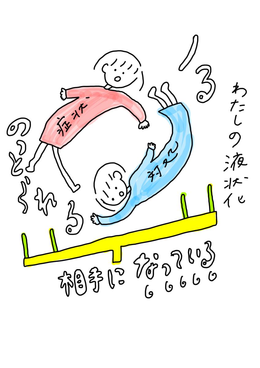 f:id:kanokomori:20190922092727p:plain