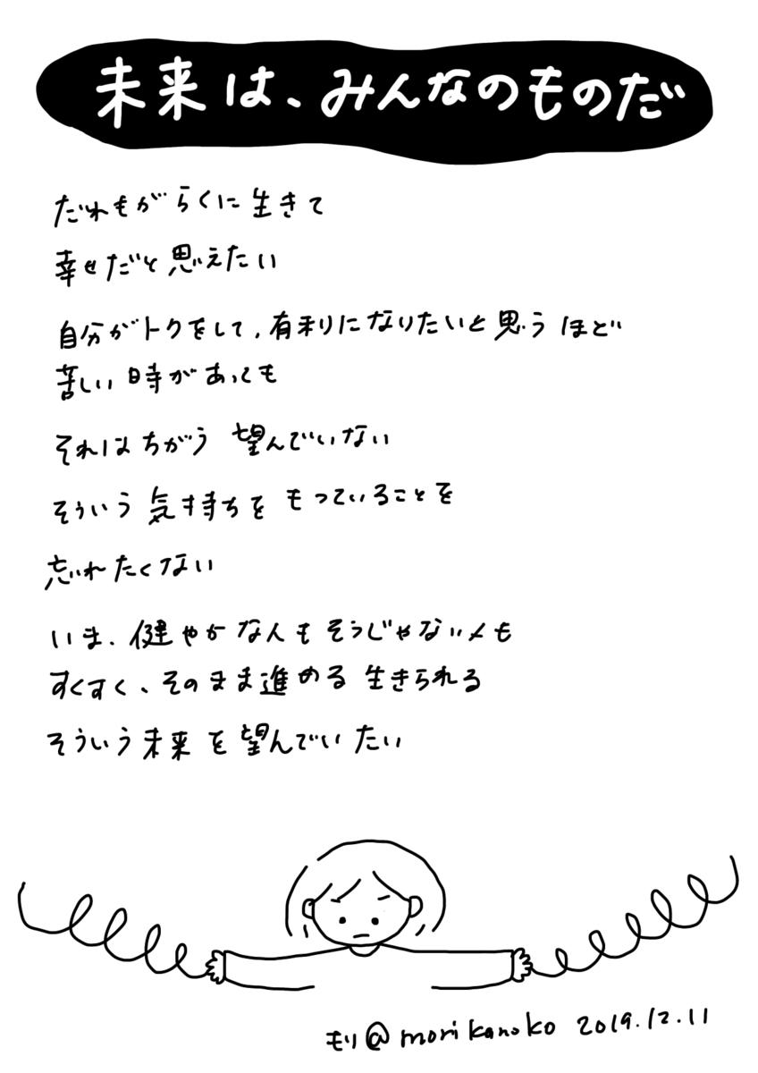 f:id:kanokomori:20191211090313p:plain