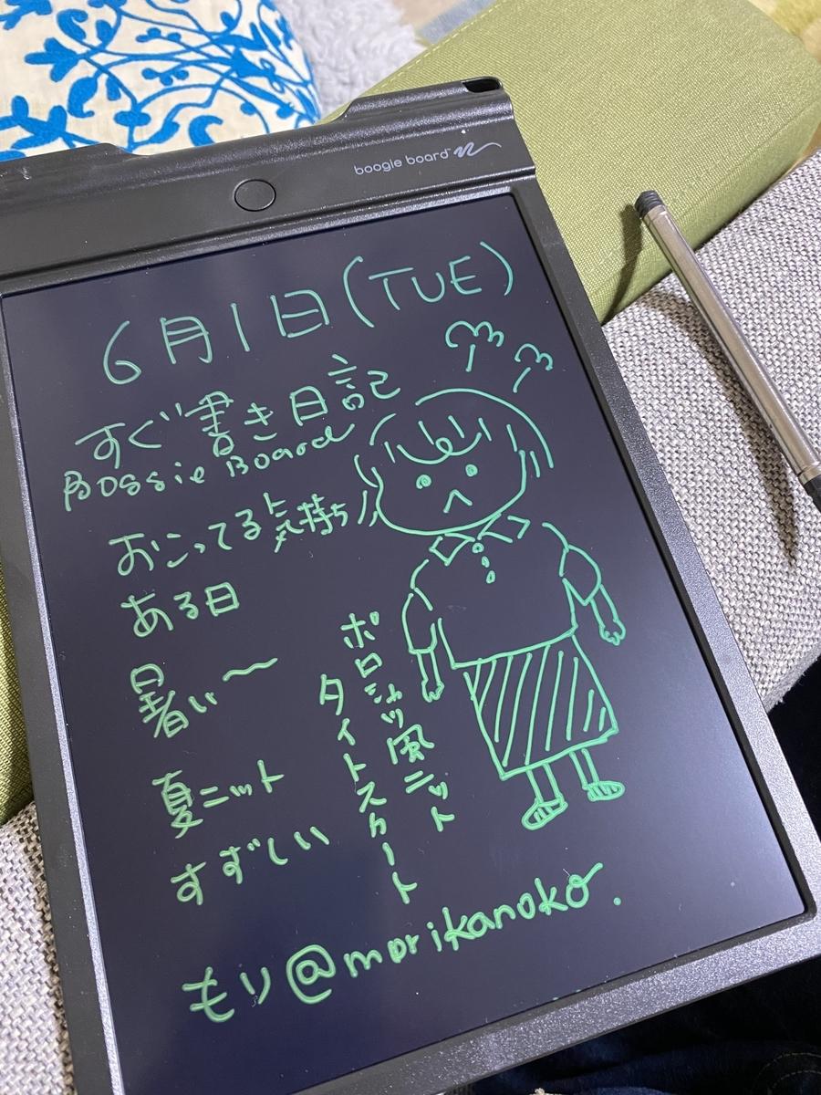 f:id:kanokomori:20210606084748j:plain