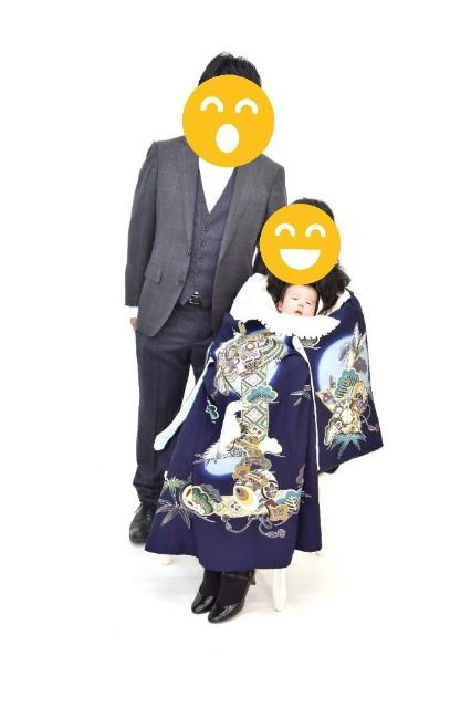 f:id:kanomi:20181230134443j:image