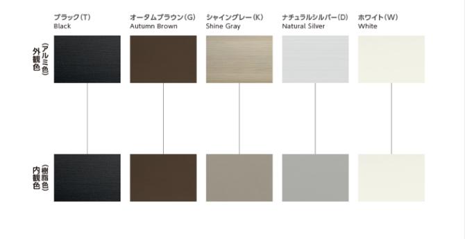 f:id:kanomi:20200813094014j:plain