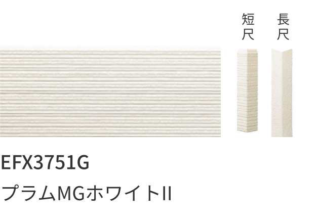 f:id:kanomi:20200813095836j:plain