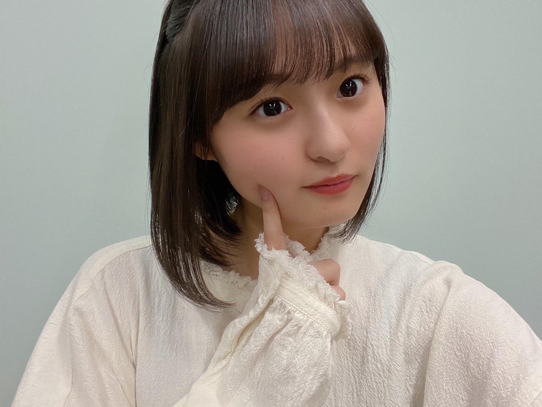 f:id:kanomiSaku:20201119181140j:image