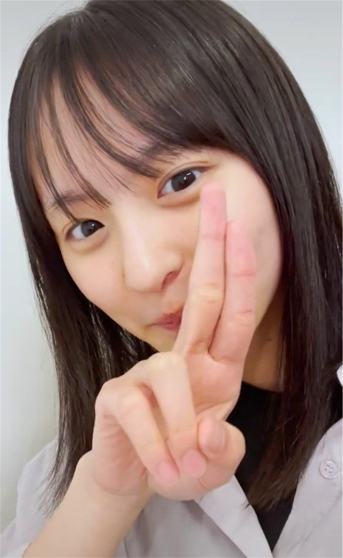 f:id:kanomiSaku:20210507045216j:image