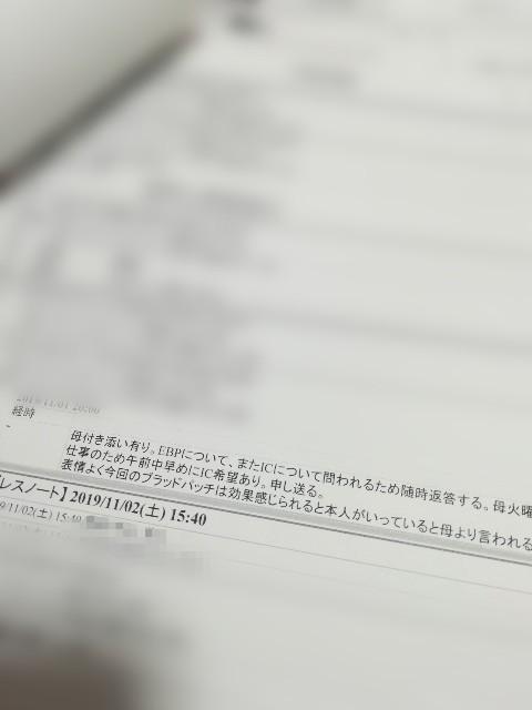 f:id:kanon139:20210111215243j:plain