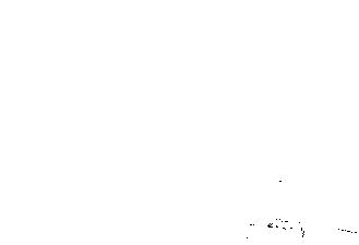 f:id:kanon758:20170115104023p:plain