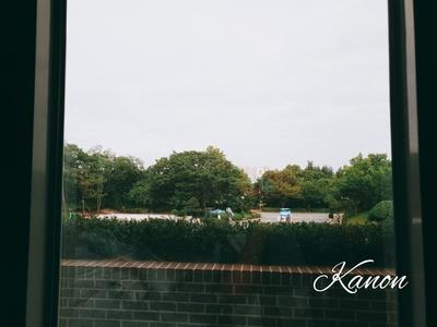f:id:kanon758:20180815010305j:plain
