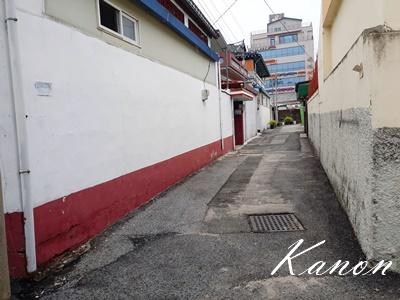 f:id:kanon758:20190613110852j:plain