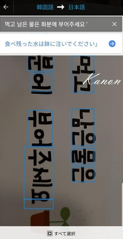 f:id:kanon758:20190717111906j:plain