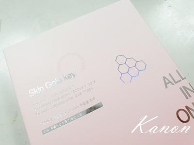 f:id:kanon758:20191017144543j:plain