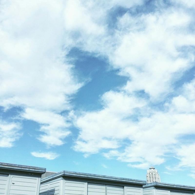 f:id:kanonhoshizora:20161128131817j:plain